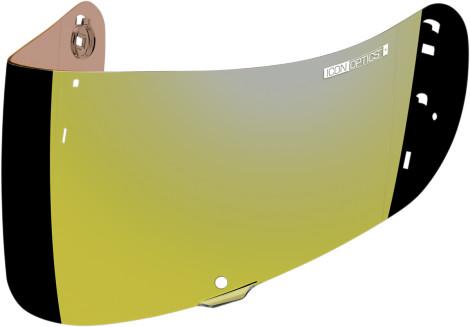 Icon for gold visor Airmada