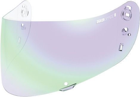 Chameleon Icon Visor for Airmada