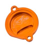 Oil filter KTM Orange Kite
