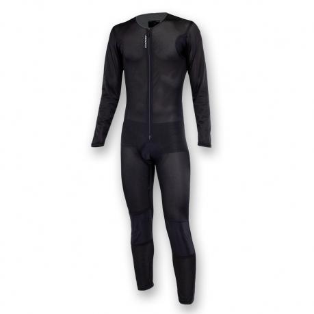 Johns underwear Clover Inner Pro Black