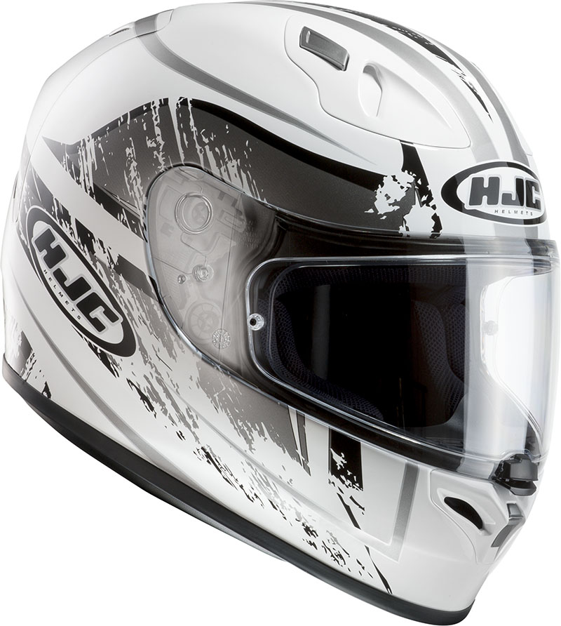 Casco integrale HJC FG17 Strike MC5