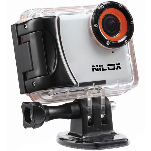 Action cam Nilox Mini