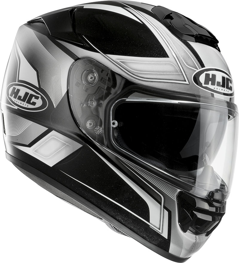 Casco integrale HJC RPHA ST Terrain MC5