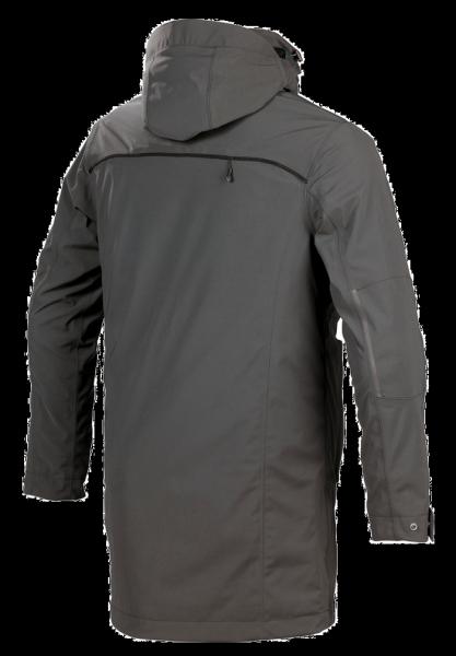 Dainese Gotham Gore-Tex motorcycle jacket anthracite