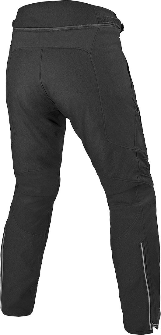 Dainese Travelguard Gore-Tex pants black black