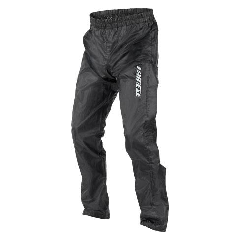 Pantaloni antipioggia Dainese D-Crust Basic