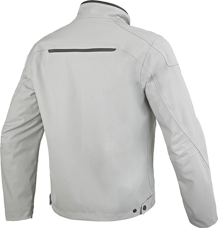 Baywood Jacket Dainese D-Dry High rise