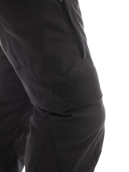 Dainese TOMSK D-DRY Trousers Black