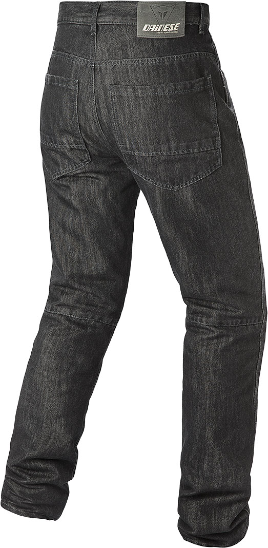 Dainese Nevada 0K Denim Jeans