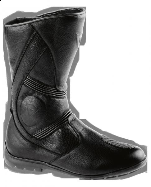 Dainese FULCRUM GORE-TEX boots Black