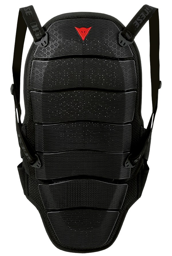 Dainese Shield Air 7 back protection