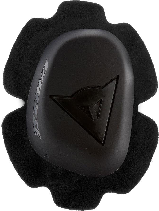 Knee Sliders Dainese Knee Slider B64D50 Black