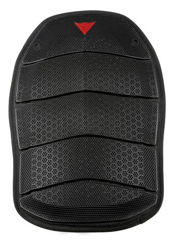 Protettore lombare Dainese Shield Air G1 Level 2
