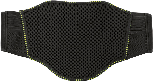 Dainese New Bap 2000-3 back protection