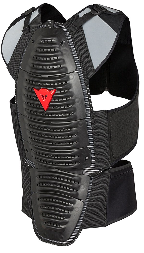 Dainese Gilet wave 2 back-support