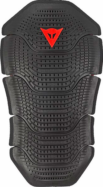 Dainese back protector Manis G2 Black