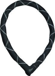 Catena Abus Steel-O-Flex Iven 8200 110cm Livello 8