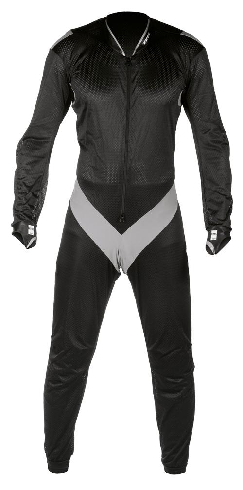Dainese underwear suit Grinner black