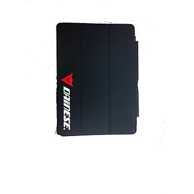 Cover per IPad2 Dainese