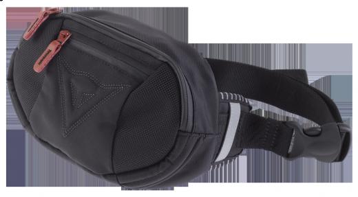 Dainese Belt Bag