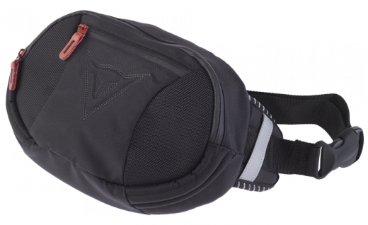 Marsupio Dainese Big Belt Bag