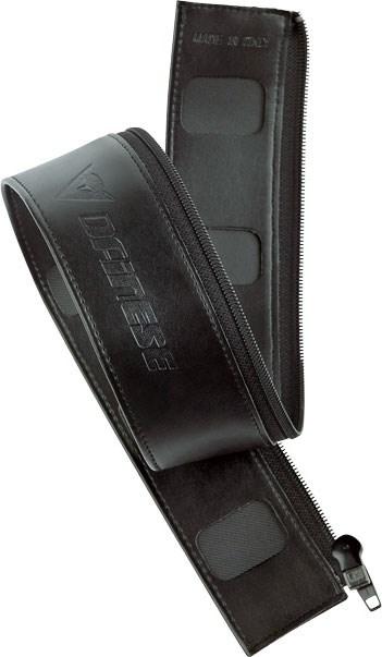 Cintura di connessione Dainese Union Lady Nero