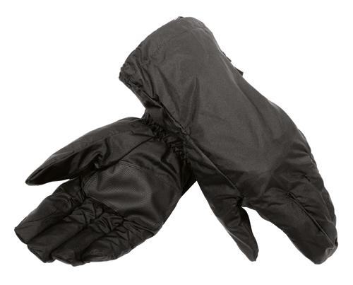 Dainese MEMBRANA glovecover Black
