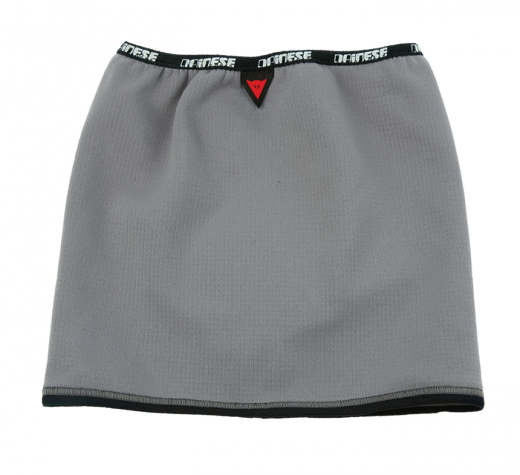 Dainese CILINDRO THERM tube Grey
