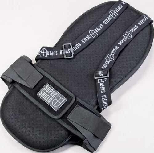 Super Shield NM-811 back protector