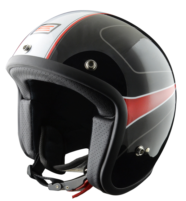 Jet Helmet Source Prime Timeless