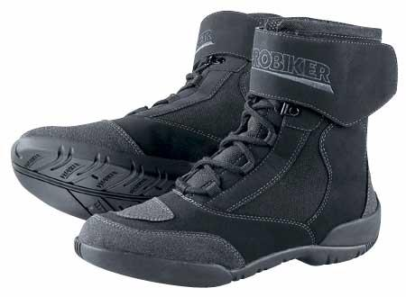 Probiker Active touring shoes