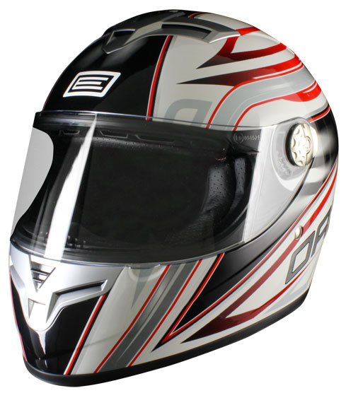 Casco integrale Origine Golia Flash