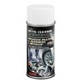 Solvente pulitore per superfici in metallo Lampa