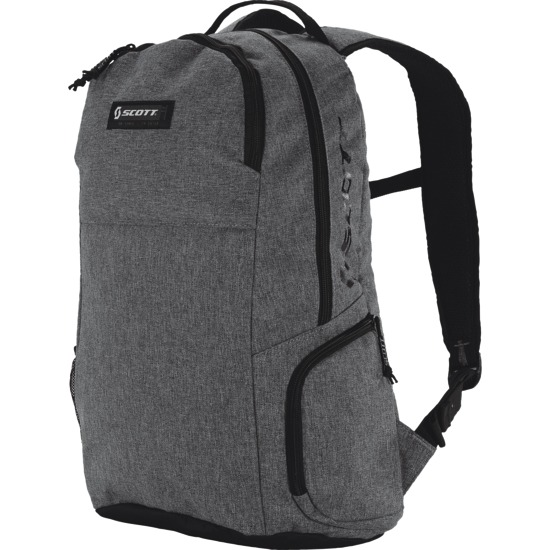 Scott Sub 24 Backpack Grey