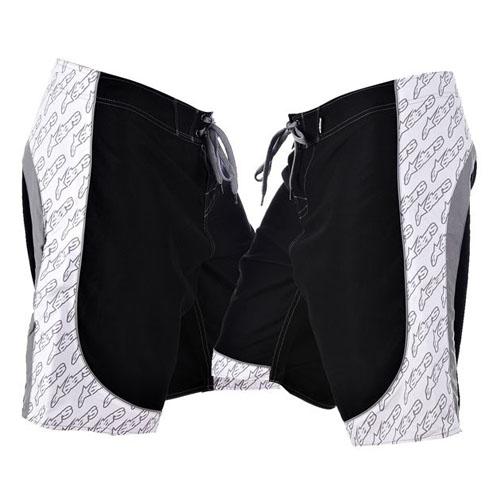 Alpinestars Snake River Board shorts black