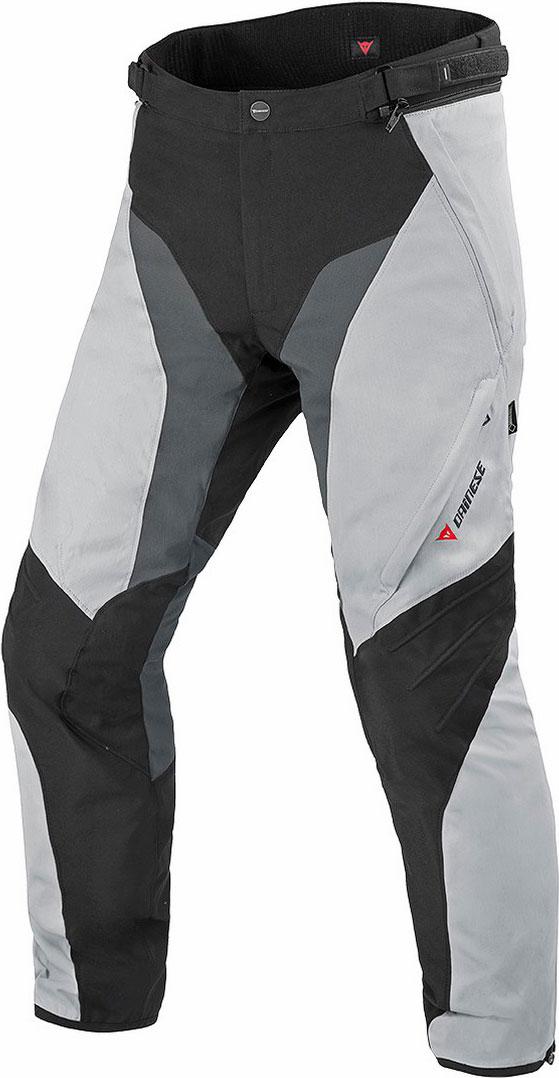 Pantaloni moto donna Dainese Travelguard Gore-Tex Lady high rise