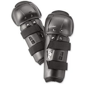 Thor Youth Sector Knee Guard