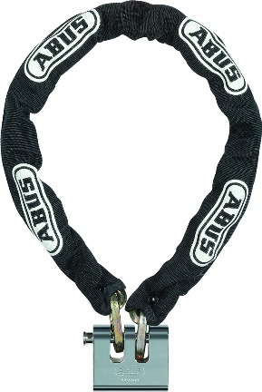 Catena Abus Winner Chain 92w65 8ks 85 cm