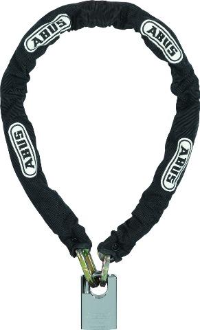 Chain Abus Platinum 34 Chain 10ks 140 cm