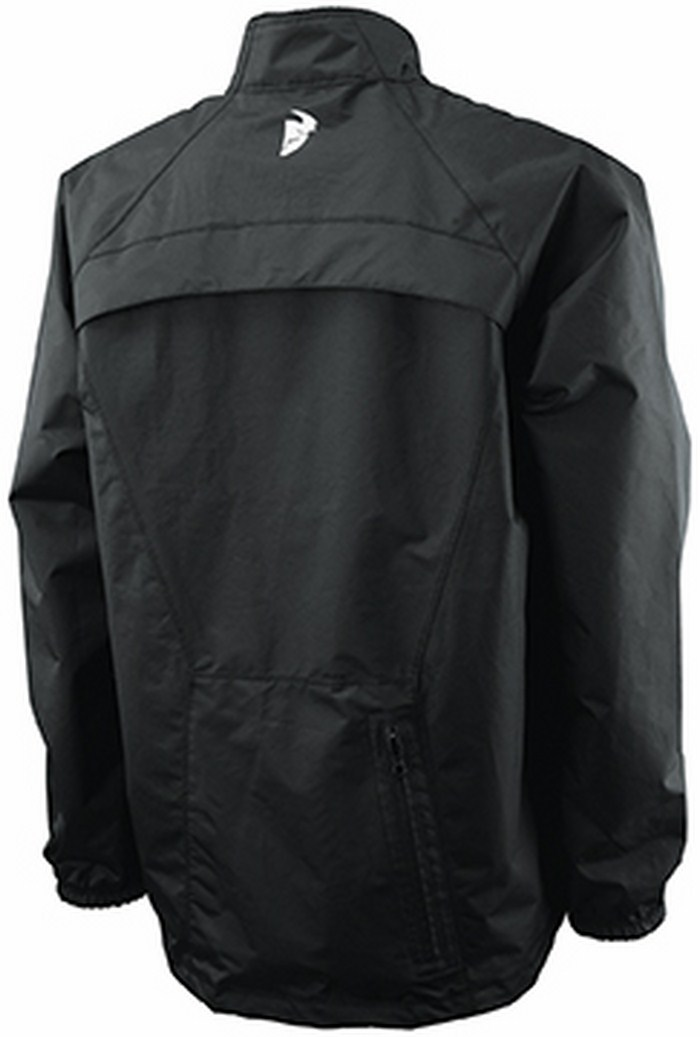 Thor Pack off-road jacket black