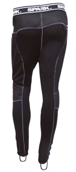 SPARK Camelot 2 3073 Windproof Thermal Underpants