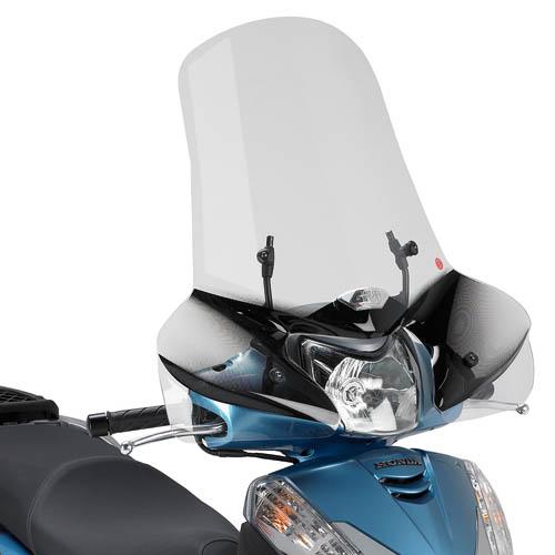 308A Specific screen for Honda SH 300i e Vision 110