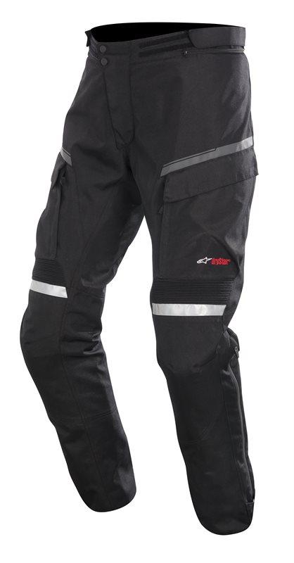 Valparaiso Drystar Pants Alpinestars Black
