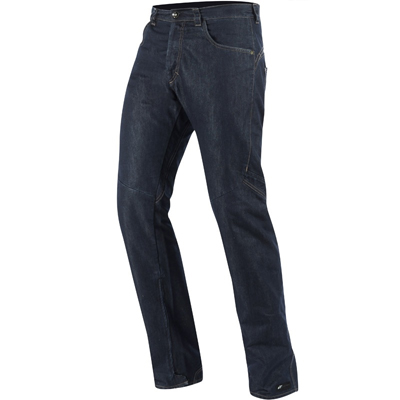ALPINESTARS Aeon Kevlar Denim pants col. raw blue