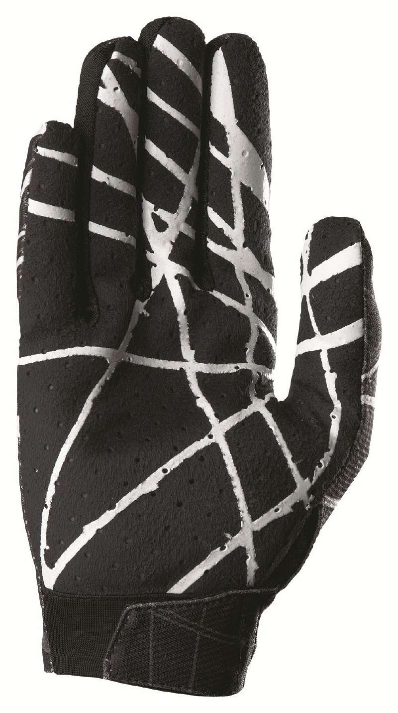 Thor Youth Void Plus Gloves black