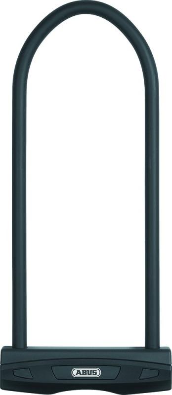 Arc Abus Sinus 46 150HB300 arc 300 mm