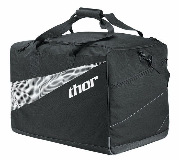 Thor Equip Gear Bag