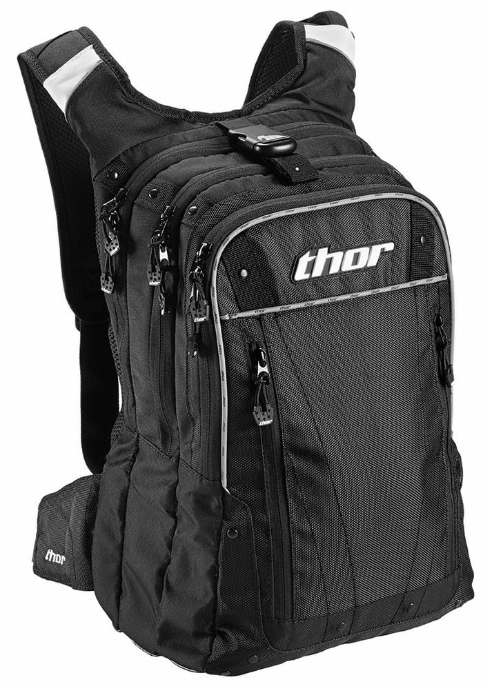 Thor Reservoir Hydropack Backpack