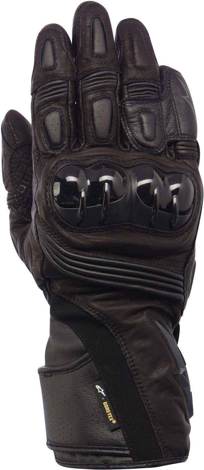Alpinestars Archer X-Trafit gloves black