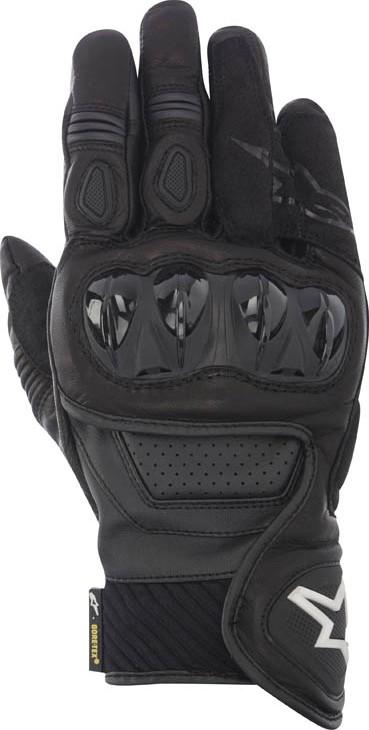 Alpinestars Celer Xtrafit gloves Black